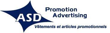 ASD Promotion (Uniforme scolaire école secondaire Pierrefonds)